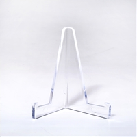Coin Display Easel/Stand (Large)