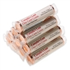 1 cent 2012 Copper Plated Steel  - 10 Rolls