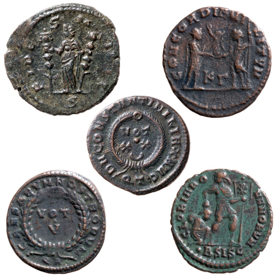 dating ancient roman coins Roman coins - reading and dating roman imperial coins - klawans - download as pdf file (pdf) or read online.