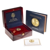 United States of America fine gold 2009 -  $20 $20 Gold Ultra High Relief