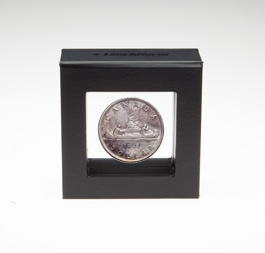 Magic Frame - Small - 5cm x 5cm | Coin Supplies/Collector Card ...