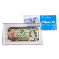 Stabil 156 Banknote Holder