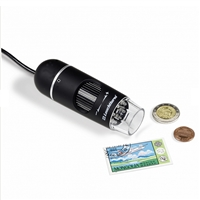 USB Digital Microscope DM4