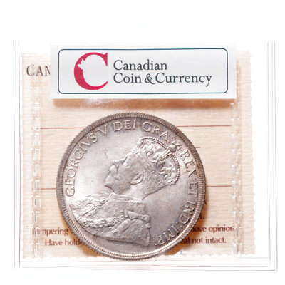1 Dollar 1936  ICCS MS-65