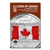 2017 Coins of Canada 35th Ed. - J.A. Haxby & R. C. Willey