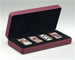 $15 2009 Playing Card Set