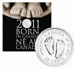 2011 Gift Sets - Baby
