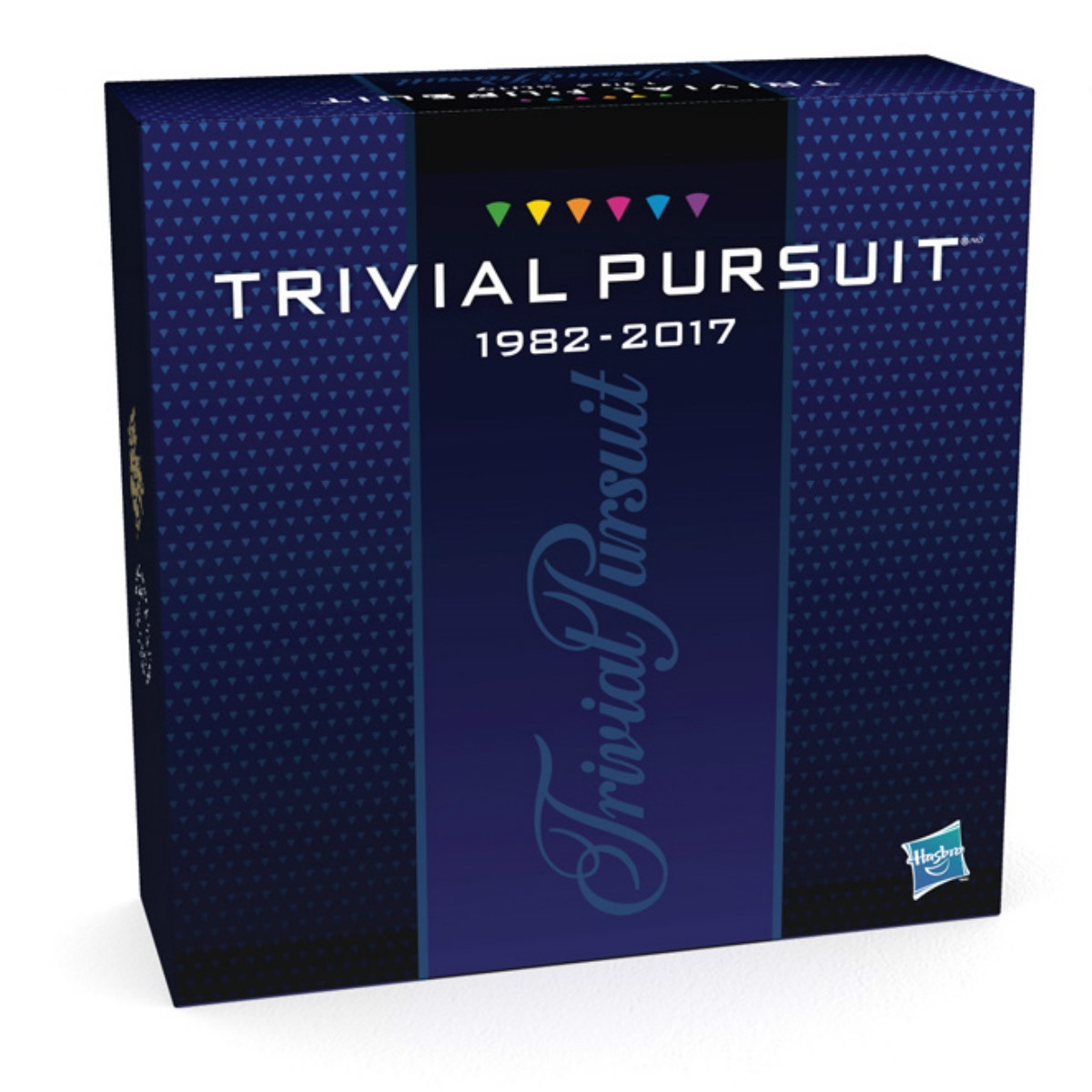 trivial pursuit essay Get your learn on our educational trivia for kids covers a wide variety of subjects, like science, history, and the environment whether you're playing for fun or in the classroom, these educational quizzes include history, math, and science trivia for kids.