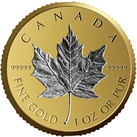 2018 $200 30th Anniversary of the SML - Pure Gold Coin
