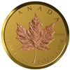 2019 $200 40th Anniversary of the GML - Pure Gold Coin