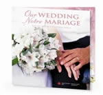 2004 Wedding Gift Set