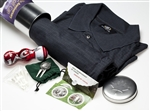 Wholesale Lot - Official Canadian Open Golf Can - Coin, Stamp and Accessory Set - extra large x10