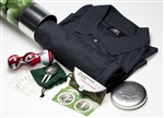 Wholesale Lot - Official Canadian Open Golf Can - Coin, Stamp and Accessory Set - medium x10