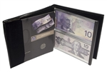 2001 'Lasting Impressions' $10 Matched Serial Number Set