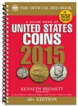 United States Coins 2015