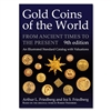 Gold Coins of the World from Ancient Times to the Present  9th Ed