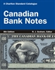 Canadian Bank Notes - 8th Edition