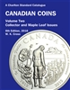 Canadian Coins Volume 2 - Collector and Maple Leaf Issues - 5th Edition 2015