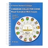 Canadian Collector Coins Volume Two - Royal Canadian Mint Issues - 9th Edition, 2019