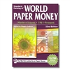 World Paper Money Modern Issues | 1961-Present, 22nd Ed.