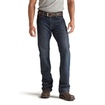 Ariat Brand FR M4 Low Rise Boot Cut Jean