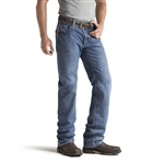 Ariat Brand FR M3 Loose Fit Jean