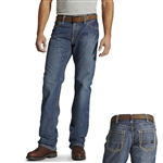 Ariat Brand FR M4 Boundary Low Rise Boot Cut Jean – with Fashion