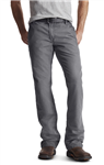 Ariat Brand FR M4 Workhorse Pants