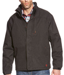 Ariat FR H2O-Proof Jacket