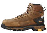 "MasterGrip 8"" Waterproof Composite Toe Work Boot"