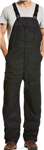Ariat Brand FR Insulated Bib Overall