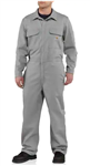Carhartt Brand Classic Coverall
