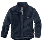 Carhartt Brand FR Full Swing Quick Duck Coat