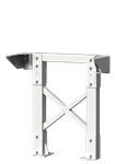 ErectAStep 4-Step Tower Support