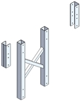 ErectaStep 4-Step Tower Extension