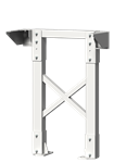 ErectAStep 5-Step Tower Support
