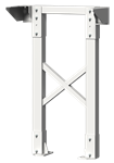 ErectAStep 6-Step Tower Support