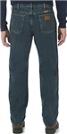 Wrangler Advanced Comfort Jean