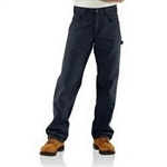 Carhartt Brand FR Midweight Canvas Pants – Loose Original Fit