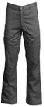 Lapco Brand FR Uniform Pants