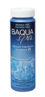 Baqua Spa Foam Dispenser