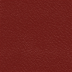 Arbetex Leather Cloth