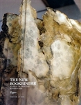 The New Bookbinder - Volume 30 - 2010
