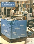 The New Bookbinder - Volume 9 - 1989