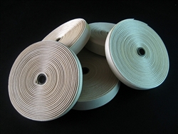 Cotton Sewing Tape