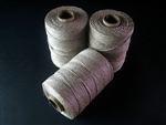 Flax Seaming Twine