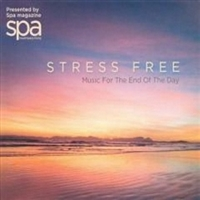Stress Free: Music For The End Of The Day