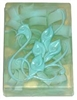 Calla lily Swan decorative soap