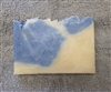 Sea Island cotton soap