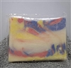 Sea Island Grapefruit Soap